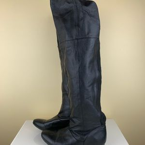Chinese Laundry Shoes - Chinese laundry southland over the knee boot